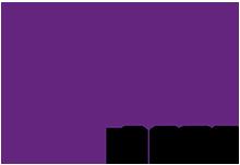 GT Turizm Logo