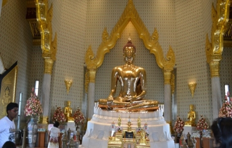 Pattaya Turu